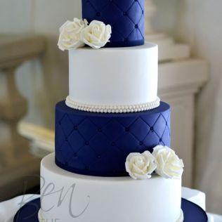 Wedding Cakes Designs Best 25 Wedding Cakes Ideas On Emasscraft Org