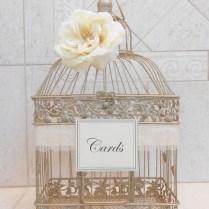 Wedding Cash Box Ideas 11 Unique Wedding Card Box Ideas Wedding