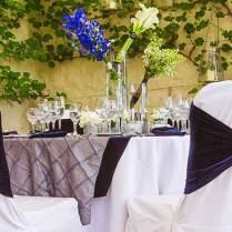 Wedding Chair Covers Chiavari Chair Hire