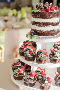 Wedding Cupcake Designs Ideas Best 25 Wedding Cupcakes Ideas On