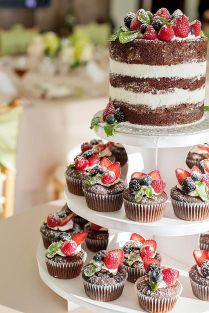 Wedding Cupcake Designs Ideas Best 25 Wedding Cupcakes Ideas On