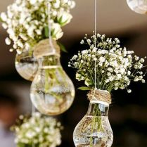 Wedding Decor Ideas Image Gallery Images On Edcfaecadaceefee Easy