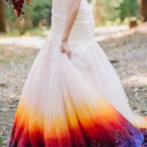 Wedding Dress Bargain Wedding Dresses Plus Size Long Sleeve