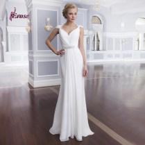 Wedding Dress Simple But Elegant Wedding Dresses In Jax
