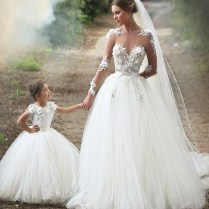 Wedding Dress Various Design Of Lace Wedding Gowns For Classy And