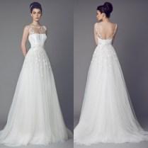 Wedding Dress With Chuck Taylors Vintage Wedding Dresses Wedding