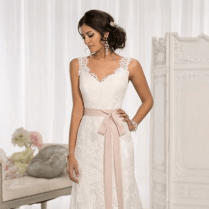 Wedding Dresses For Courthouse Wedding