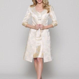Wedding Gowns Mature Brides
