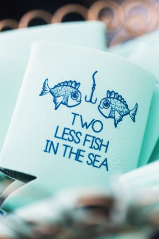 Wedding Favor Ideas For Beach Weddings 23 Most Creative Wedding