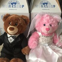 Wedding Gifts For Ring Bearer Ideas 25 Cute Flower Girl Gifts