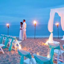 Wedding Hotels Stuart, Fl