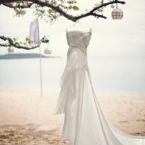 Wedding Ideas Simple