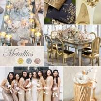 Wedding Ideas, Wedding Decorations, Trend, Wedding Color Themes