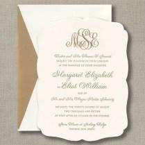 Wedding Invitation Wording Wedding Invitation Phrasing