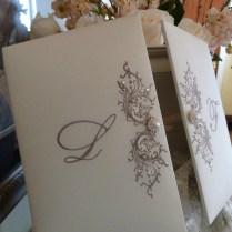 Wedding Invitations Box Best 25 Box Wedding Invitations Ideas On