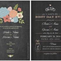 Wedding Invitations Vista Print Vistaprint Wedding Invitations