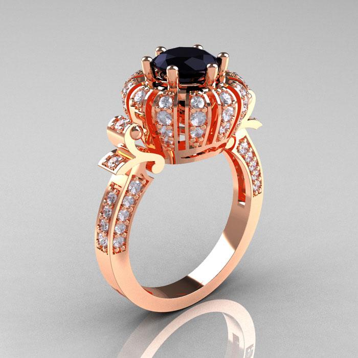Expensive wedding rings junglespirit Choice Image