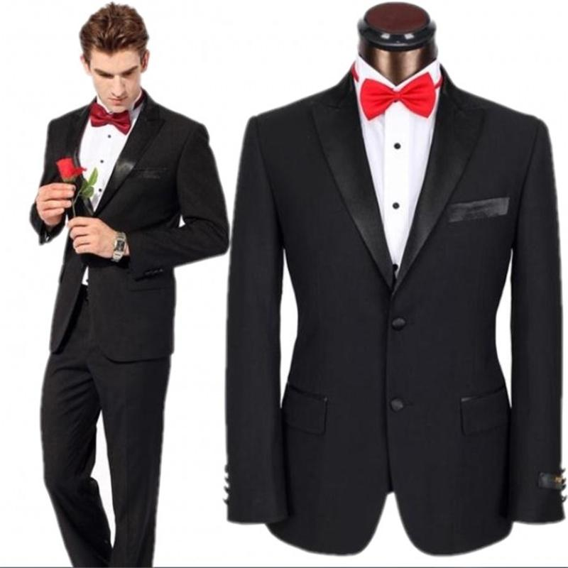 Wedding Suits For Abroad Groom: Wedding Suits For Groom