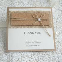 Wedding Welcome Gate Manufacturer Craft Paper Wedding Invites