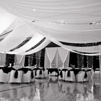 Weddings Unique's Weblog