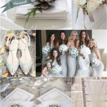 Winter Wedding Ideas Archives