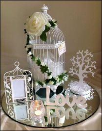 Wishing Well Ideas For Weddings How To Decorate A Wishing Well For