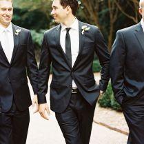 15 Best Wedding Images On Emasscraft Org