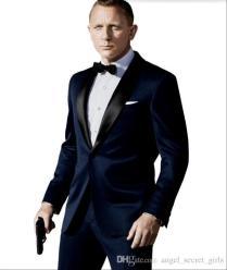 2018 New Design Men Suits Prom Suits Wedding Suit For Men Best Man