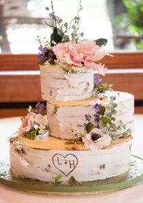37 Best Wedding Cakes Images On Emasscraft Org