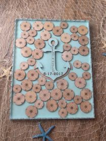 59 Best Wedding Guest Book Alternative Images On Emasscraft Org