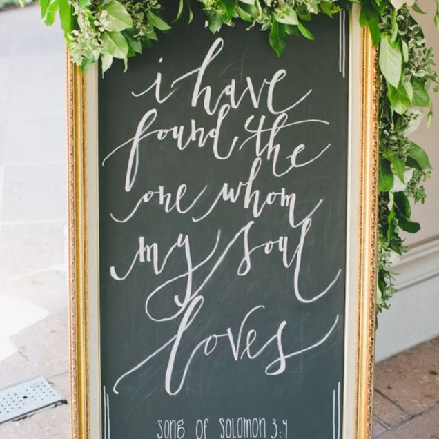 Awesome Wedding Quotes Emasscraft Org