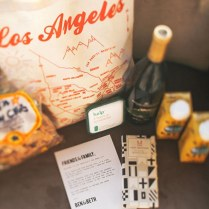 Destination Wedding Favor Ideas
