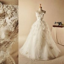 Excellent Handmade Wedding Dresses 36 For Mens Wedding Bands With
