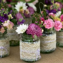 Exciting Western Wedding Decorations On A Budget 20 About Remodel