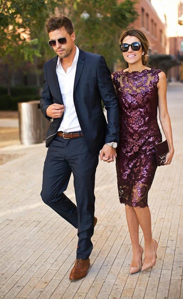Mens Wedding Suit Ideas