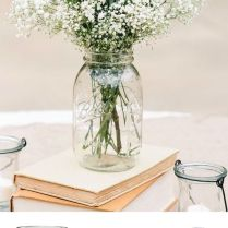 Simple Cheap Wedding Table Decorations Best 25 Inexpensive Wedding