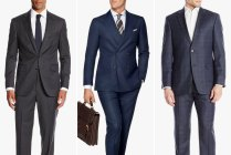 The Best Wedding Suits Under $500