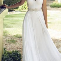 Wedding Dress Styles Stunning Da3c3c0eaa996b96894d0068673668d0