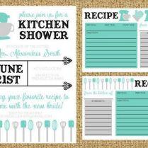 8 Best Bridal Shower Ideas Images On Emasscraft Org