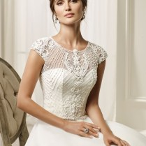 20 Wedding Dresses Worcester Ma 2018 Beautiful 19 Flattering