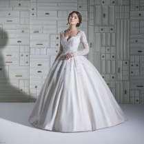 Bridal Shops In La Mesa, California