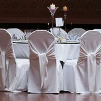13 Best Chair Cover Ideas Images On Emasscraft Org Chairs Wedding In
