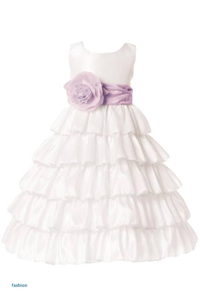 937c8e36323 Lovely Flower Girl Dresses At Burlington Coat Factory