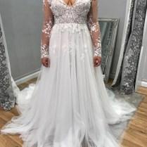 Gatehouse Brides Wedding Dresses Worcester Elizaandethan6
