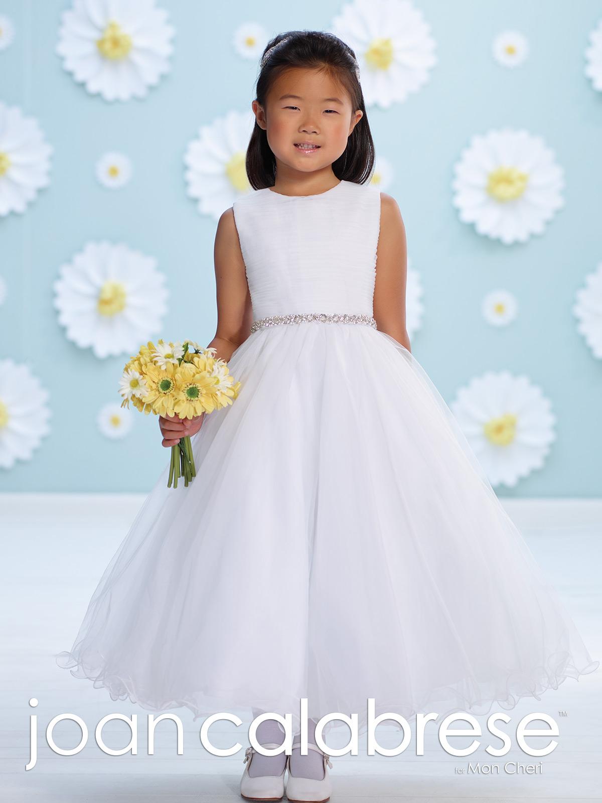 89d488b4036 Communion Dresses Uk 2018 - Gomes Weine AG