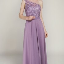 Lace Bridesmaid Dresses, Full Lace Dresses For Bridesmaids
