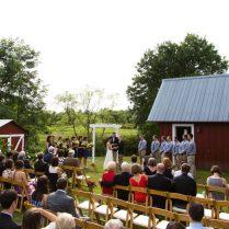 My Favorite Rustic Wedding Venues In Ct & Ny
