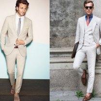 Wedding Guest Attire Dress Code Rules For Men