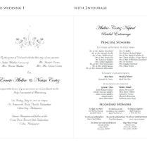 Beach Wedding Invitation Wording Samples Older Couple – Jfeventos Pro