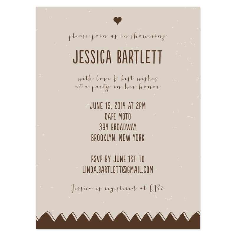 Wedding Invitation Wording For Cash Gifts: Wedding Shower Invitation Wording For Cash Gifts